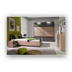 Zestaw sypialnia DIONE