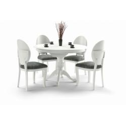 Stół WILLIAM ROZKŁADANY