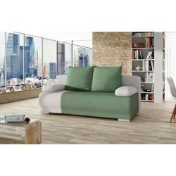 Sofa ROMA z funkcją spania