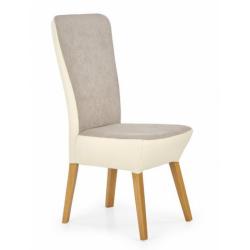 Krzesło ORCHID