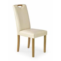 Krzesło CARO