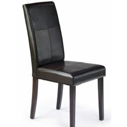 Krzesło KERRY BIS
