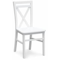 Krzesło DARIUSZ