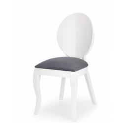 Krzesło VERDI