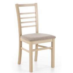 Krzesło ADRIAN
