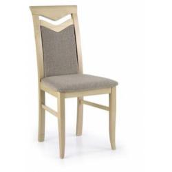 Krzesło CITRONE