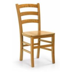 Krzesło RAFO
