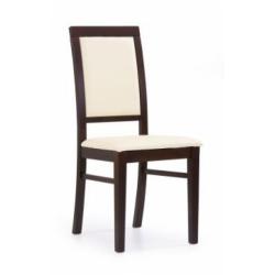 Krzesło SYLWEK