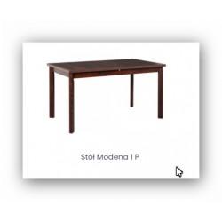 stół modena 1