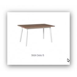 stół oslo 5