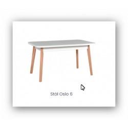 stół oslo 7