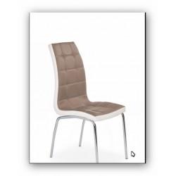 Krzesło K 186