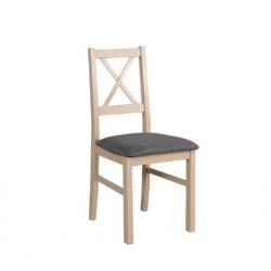 Krzesło NILO 10