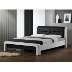 Łóżko CASSANDRA
