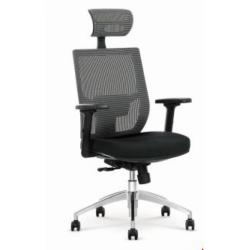 Fotel ADMIRAL