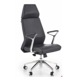 Fotel INSPIRO